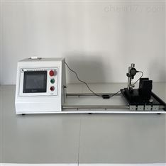 医用皮肤缝合线线径测量仪