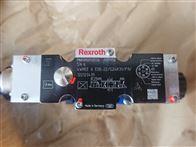 REXROTH力士乐电磁阀