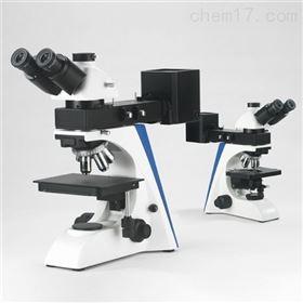 MIT300/500重庆奥特正置金相显微镜