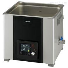 检测仪器日本进口超声波清洗器