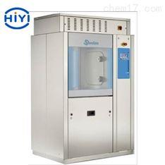 实验器皿清洗消毒机/洗瓶机