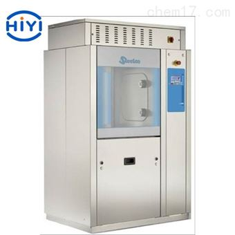 意大利Steelco实验器皿清洗消毒机/洗瓶机