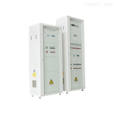 GGF-13.15醫用隔離電源絕緣監測裝置