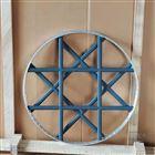 中空玻璃隔条仿古装饰架样品繁多