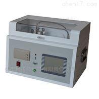 PDL108絕緣油介質損耗及體積電阻率測定儀