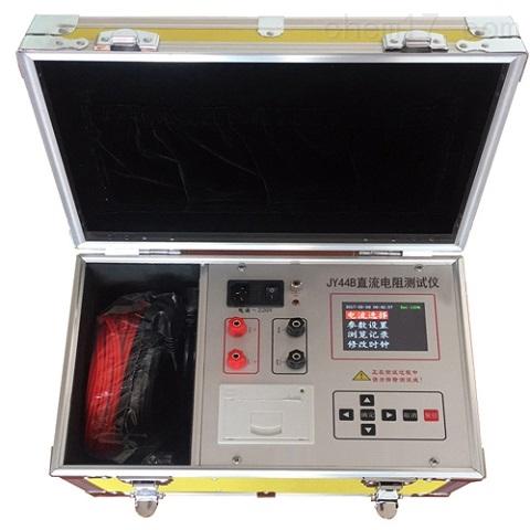 JY44B直流电阻测试仪.jpg