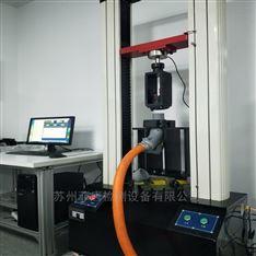 电脑伺服材料试验机