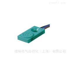 倍加福CBN15-18GS75-E2-V1接近传感器原理