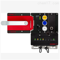 MGB2-L1HB-PN-U-S2-CA-L安士能EUCHNER安全锁模块