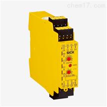 UE410-MU3T300德国SCHMERSAL安全控制器