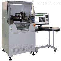 FireEye-8高频超声波扫描显微镜