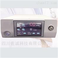 Q300型气腹机