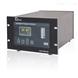 CI-PC128-1变频离子流氧分析仪