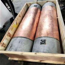 FP氧气管道阻火器