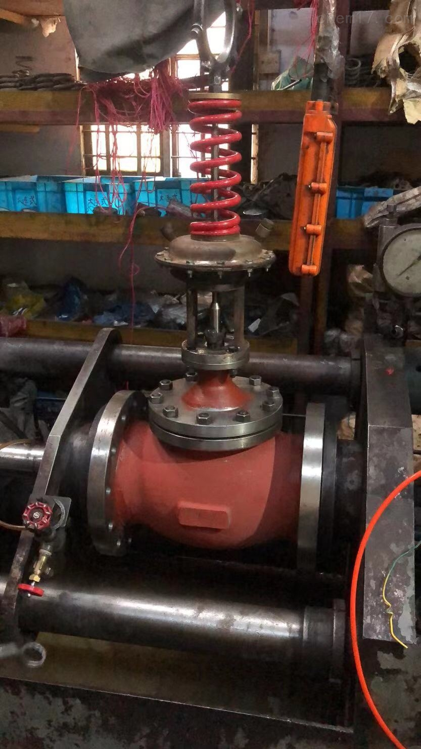 V230Y02自力式压力调节阀13.jpg
