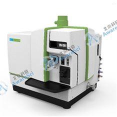 Thermo電感耦合等離子體發射光譜儀 icap 7400