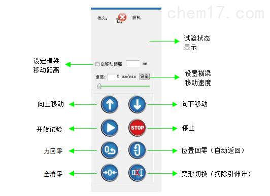 显示界面4.png