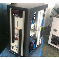 AYAN-15LB实验型氮气发生器发生装置