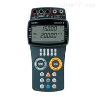 93027便携包B9108XA适配器94010日本横河YOKOGAWA