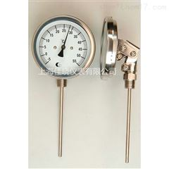 WSS防震双金属温度计