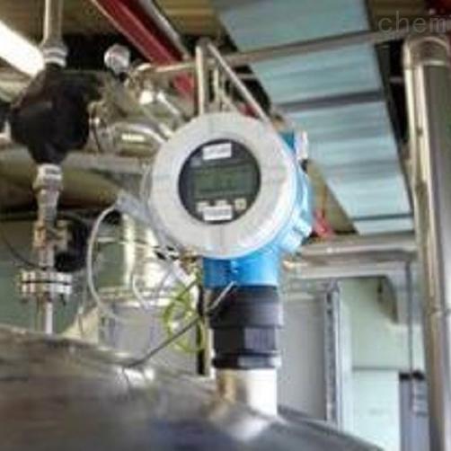 超声波物位测量仪 FDU93