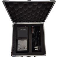 TAG-8800B互联网定相系统