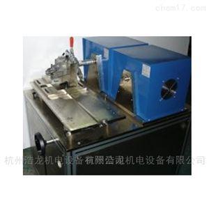 ZF-500.0磁粉测功机