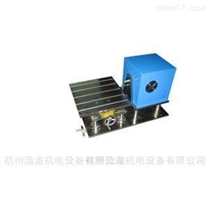 20NM磁粉测功机带三维台