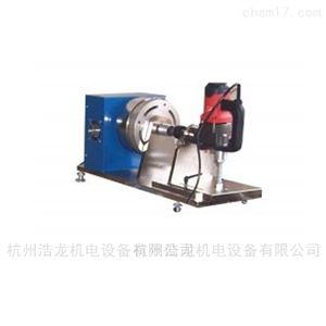 电动工具专用测功机