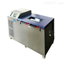 ZT-CTH-150L气冻水融混凝土冻融试验机