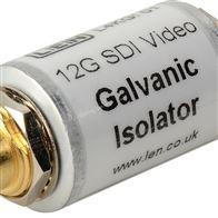 HD-VIT-75原装ALLENAVIONICS隔离器变压器12G SDI