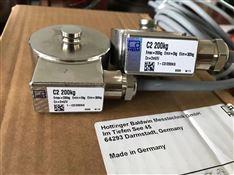 HBM力传感器