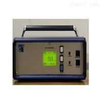 TMA-202德国CMC微量水份测量仪