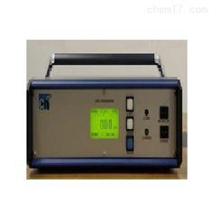 德国CMC微量水份测量仪