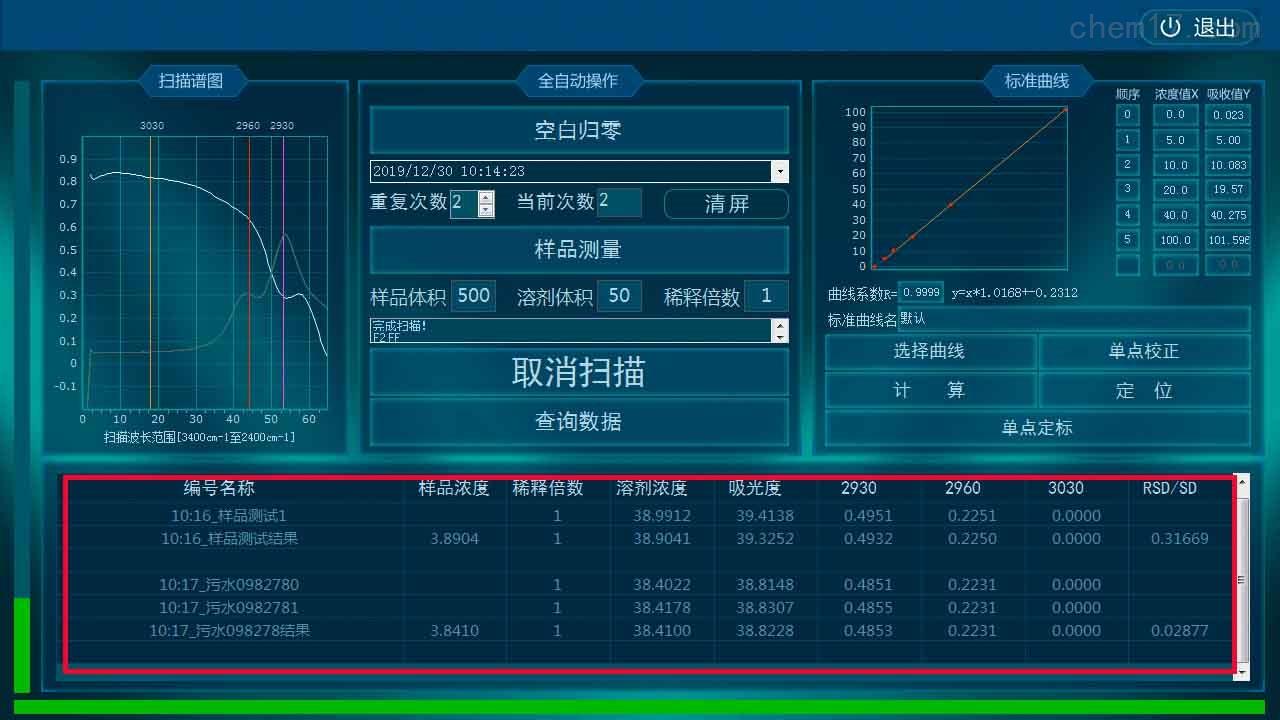 EP-900样品测试界面1.jpg
