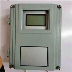 挂壁式氧量分析仪