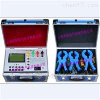 GWB-7815B多功能三相电容测试仪