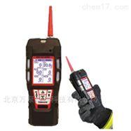 PID光离子理研GX-6000便携式VOC气体检测仪0-50000ppb