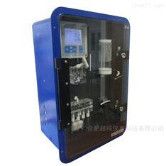 中文在线磷酸根分析仪
