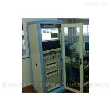 电机性能测试系统/测功机