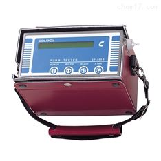 微量甲醛检测仪