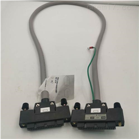 KS1-10*B线缆10米电缆AKB331-M010日本横河YOKOGAWA