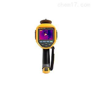 美国Fluke Ti480红外热像仪