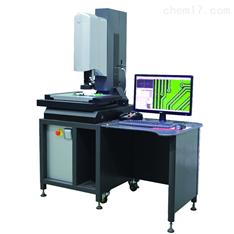 全自动高精度二次元影像测量仪