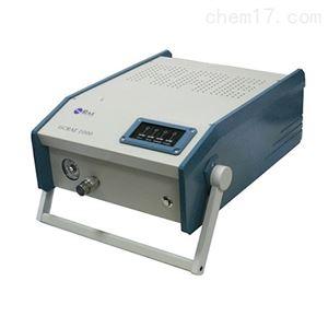 美国华瑞PGA-1020便携式气相色谱仪