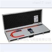 LYSL-1000感应式电流表验电器
