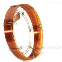 JS01-3313改性聚乙二醇气相色谱毛细管柱