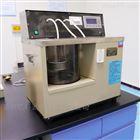 SYD-0620型沥青动力粘度试验机