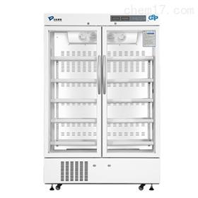 MPC-5V1500中科都菱2-8℃医用冷藏箱