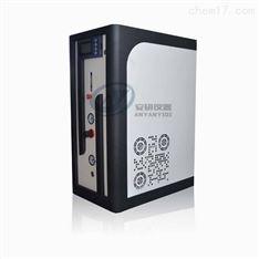 小型氮氣發生器 實驗室膜分離制氮機